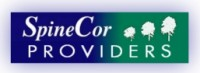 SpinCor Scoliosis Brace Providers